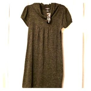 NWT Delicious Los Angeles dress